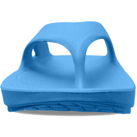 OOFOS Ooriginal Sandals bermuda blue